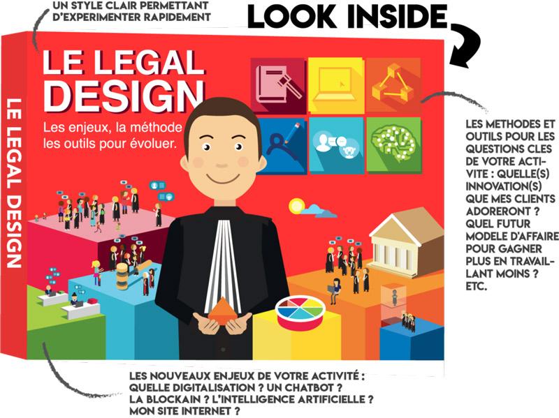 Livre Legal Design