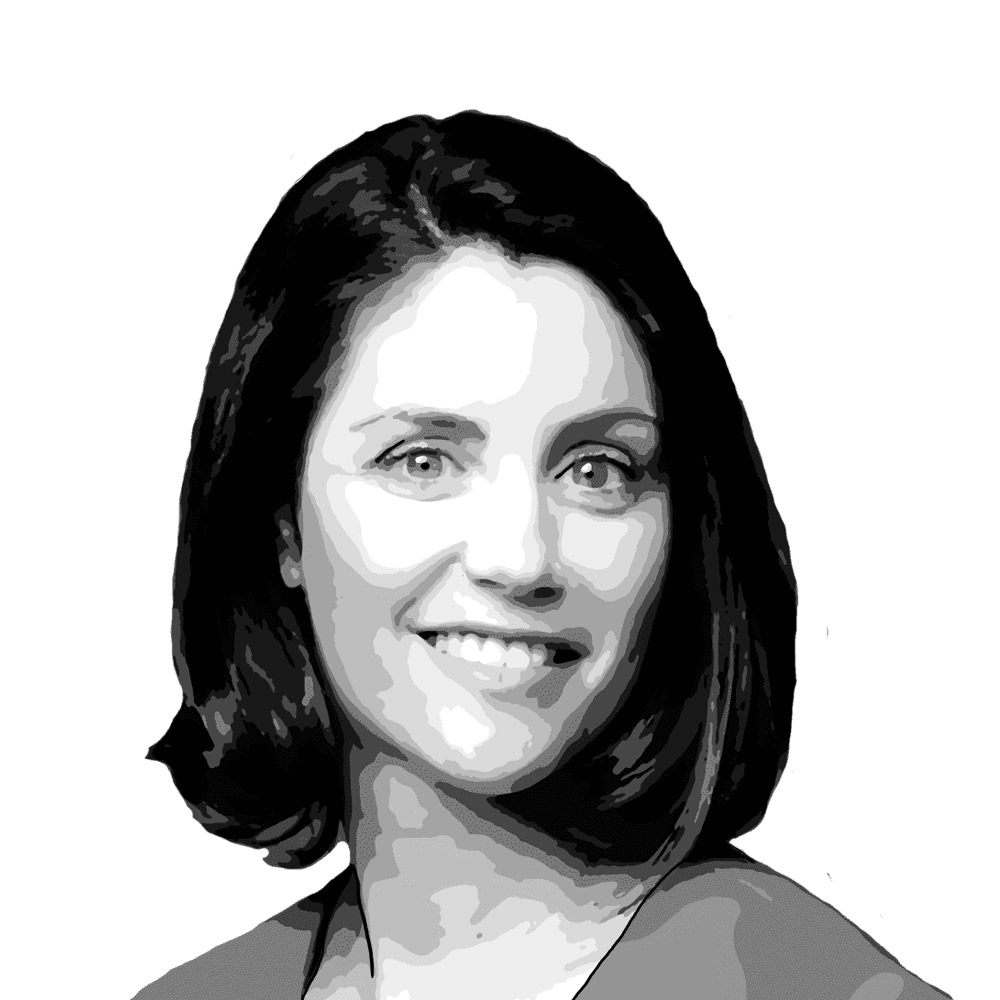 Sophie Lapisardi